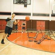 SKLZ Basketbal