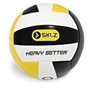 SKLZ Volleybal