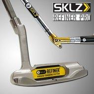 SKLZ-Golf