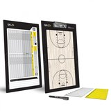 SKLZ Basketball Magnacoach