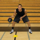 SKLZ Official Weight Control Basketball
