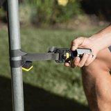 SKLZ Universal Anchor - Fitness Anchor