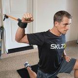 SKLZ Fitness Cuff - Universal Cuff