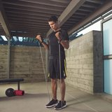 SKLZ TRAINING CABLE PRO HEAVY