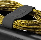 SKLZ Speed Rope_