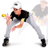 SKLZ Reaction Ball - Fielding Trainer