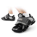 SKLZ Shoe Weights_