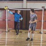 SKLZ Quickster Futsal Goal - Zaalvoetbal Doel_
