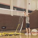SKLZ Pro Training Futsal Goal - Zaalvoetbal Doel_