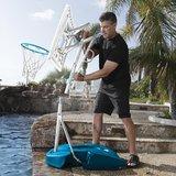 SKLZ Pro Mini Hoop Poolside