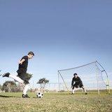 SKLZ Quickster Soccer Goal 6x4
