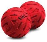 SKLZ Universal Massage Roller_
