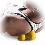 SKLZ AccuPoint massage roller_