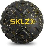 SKLZ Targeted Massage Ball_