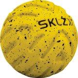 SKLZ Foot Massage Ball_