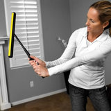 SKLZ Power Position Swing Trainer