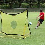 SKLZ Quickster Soccer Combo