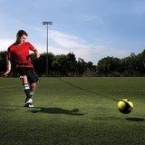 SKLZ StarKick - Solo Soccer Trainer_