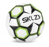 SKLZ Training Voetbal Maat 4_