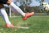 SKLZ Training Voetbal Maat 5_