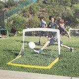 SKLZ Goal-EE 4 x 3 Set_
