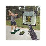 SKLZ Stance Trainer Golf_