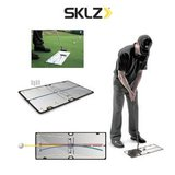 SKLZ Putting Mirror 12inch_