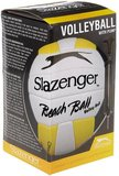 Slazenger Beachvolleybal_