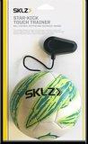 SKLZ Star Kick Touch Voetbal Trainer Groen_