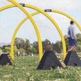 SKLZ Pro Training Utility Weight