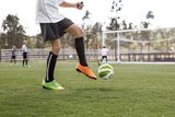 SKLZ Star Kick Touch Voetbal Trainer Groen