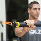 SKLZ Chop Bar - Swing Trainer