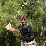 SKLZ Power Sleeve - Golf Club Weight_