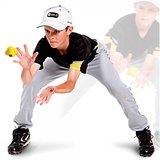 SKLZ Reaction Ball - Fielding Trainer