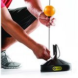SKLZ Speed Striker_