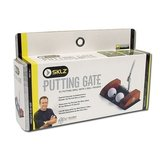 SKLZ Putting Gate_
