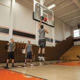SKLZ Control Basketbal Set