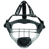 SKLZ Field Shield - Youth_