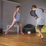 SKLZ Pro Mini Soccer - Mini Soccer Set
