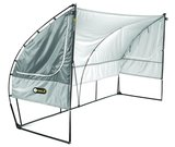 SKLZ Team Shelter_