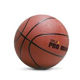 SKLZ Pro Mini Hoop Ball XL