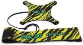 SKLZ StarKick Green - Solo Soccer Trainer