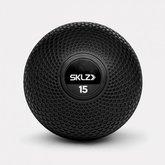 SKLZ MED BALL - 15 lbs (6,8 kg)
