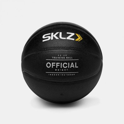 SKLZ Official Weight Control Basketbal