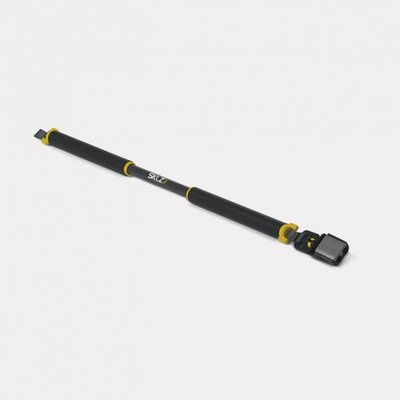 SKLZ Chop Bar - Swing Trainer