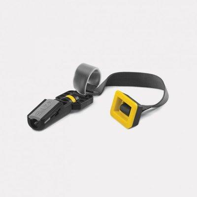 SKLZ Universal Anchor - Fitness Anker