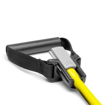 SKLZ Pro Single Quick Change Flex Handles