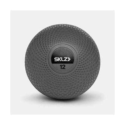 SKLZ MED BALL - 12 lbs (5,4 kg)