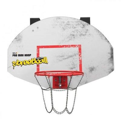 SKLZ Pro Mini Hoop Streetball XL