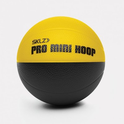 SKLZ Pro Mini Hoop Micro Foam Ball